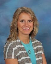 Mrs. Kris Fielstra