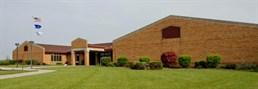 Wakarusa Elementary School