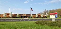 Woodview Elementary School