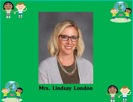 Picture of Mrs. London