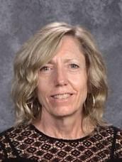 Mrs. Schaffer